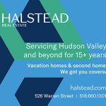Halstead Realty