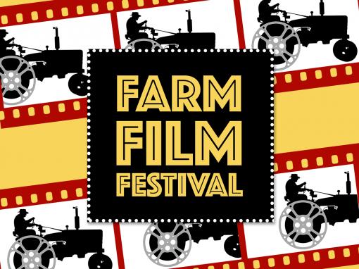 Farm Film Fest 2020