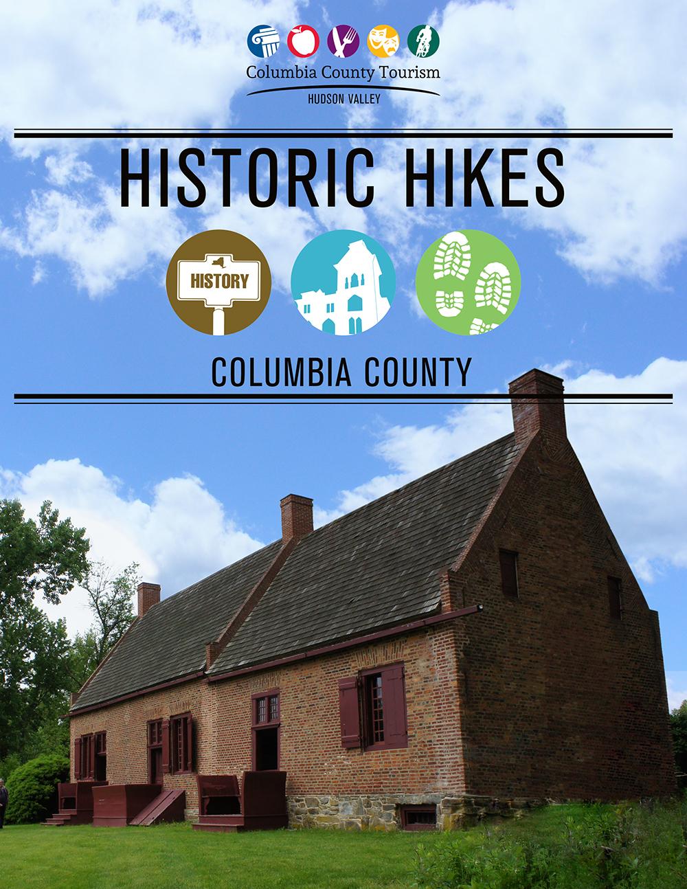 Historic Hikes